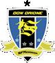Don Orione Futsal